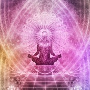 Meditieren